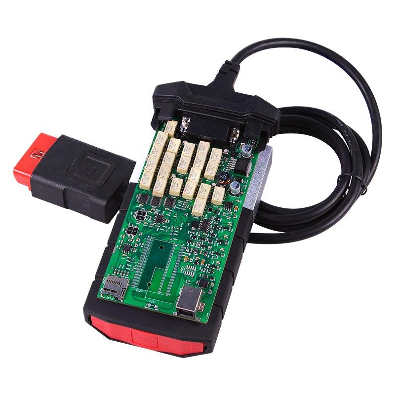 cheapest Car Circuit Tester DC 6V 12V 24V Voltage Auto Vehicle Gauge Test Light Auto Light Lamp Voltage Test Pen Detector Copper