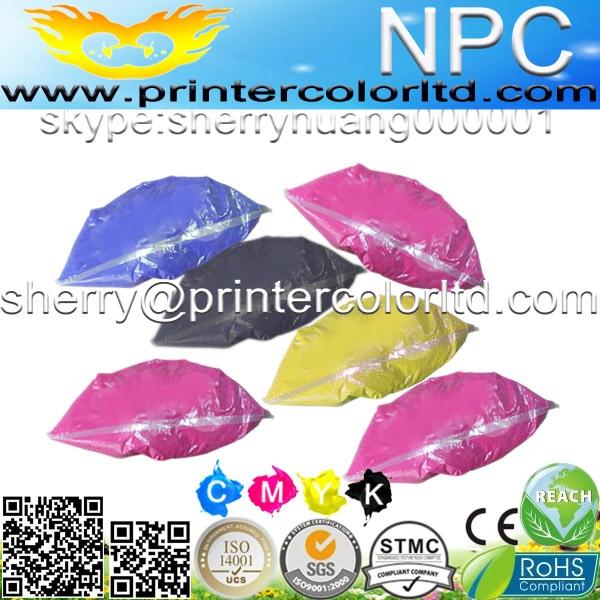 ФОТО Lastest Cartridge powder CF330A For HP Color LaserJet Enterprise M651dn n