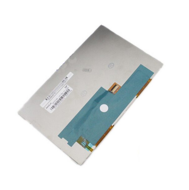 For Lenovo IdeaTab A3000 Tablet PC LCD Display Screen Parts Tools