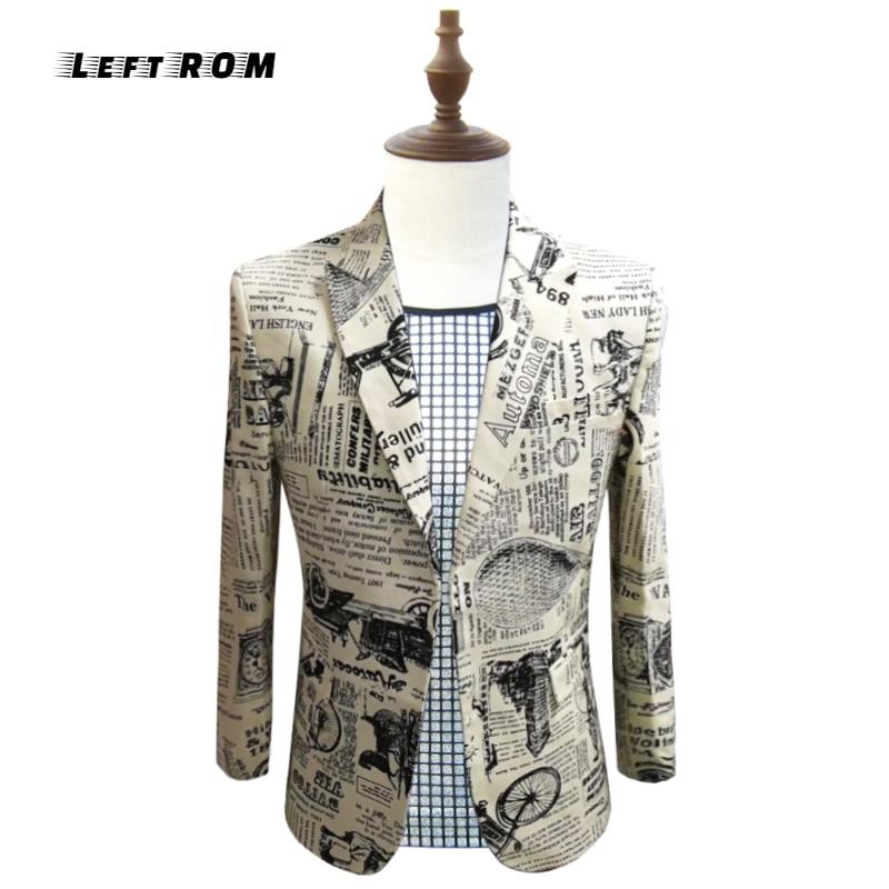 men clothing - La tienda barato men clothing de men
