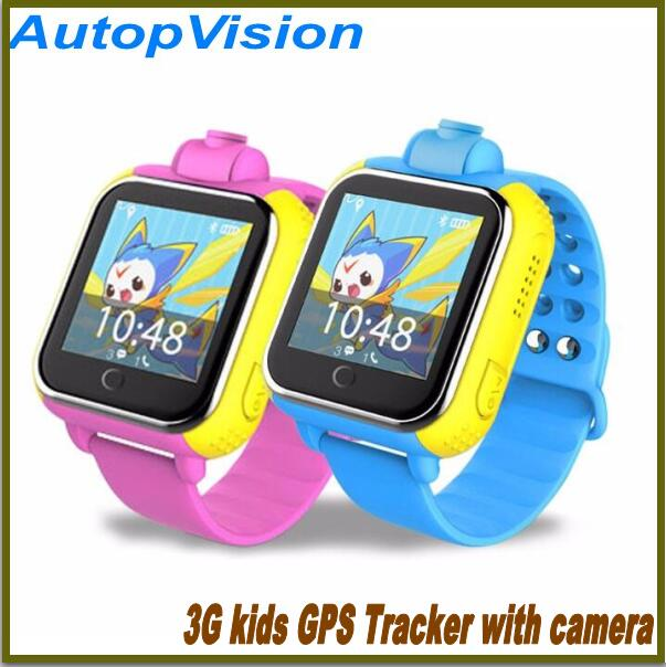 JM08 Smart   girl boy Kids  watch Android GPS Tracker Watch For Children SOS Wearable Devices 3G Cartoon-watch  Camera watch children smart watch phone smartwatch android kids gps watch sos electronics smart watches wearable devices