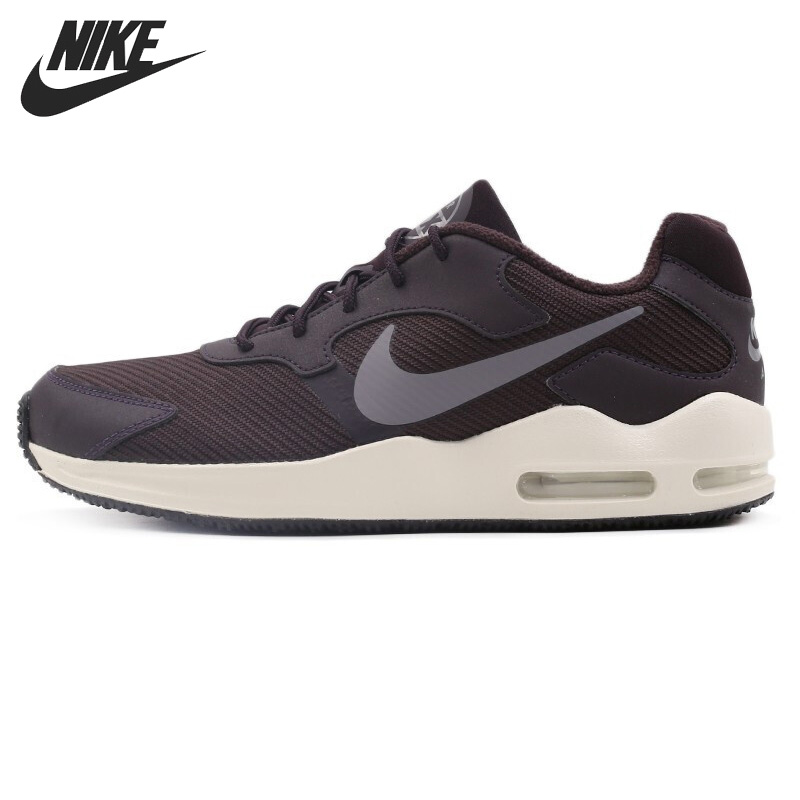 united kingdom san francisco new specials Original New Arrival 2018 NIKE AIR MAX GUILE Men's Running Shoes ...