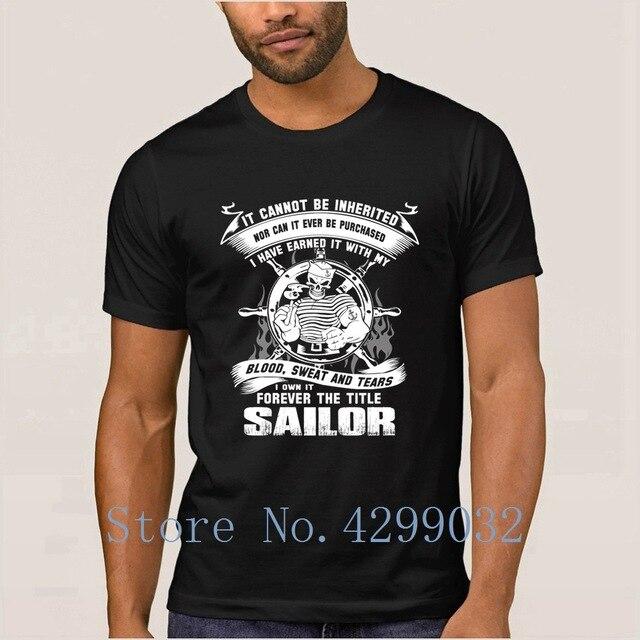 a979d84a Sailor Moon Sailor Sailormoon Sailor's Girl Sail T Shirt Custom Fitness Men T  Shirt 2018 Hombre Cotton Awesome Top Quality