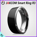 Jakcom Smart Ring R3 Hot Sale In Telecom Parts As For Motorola Talkabout Zxw Best Smart Tools