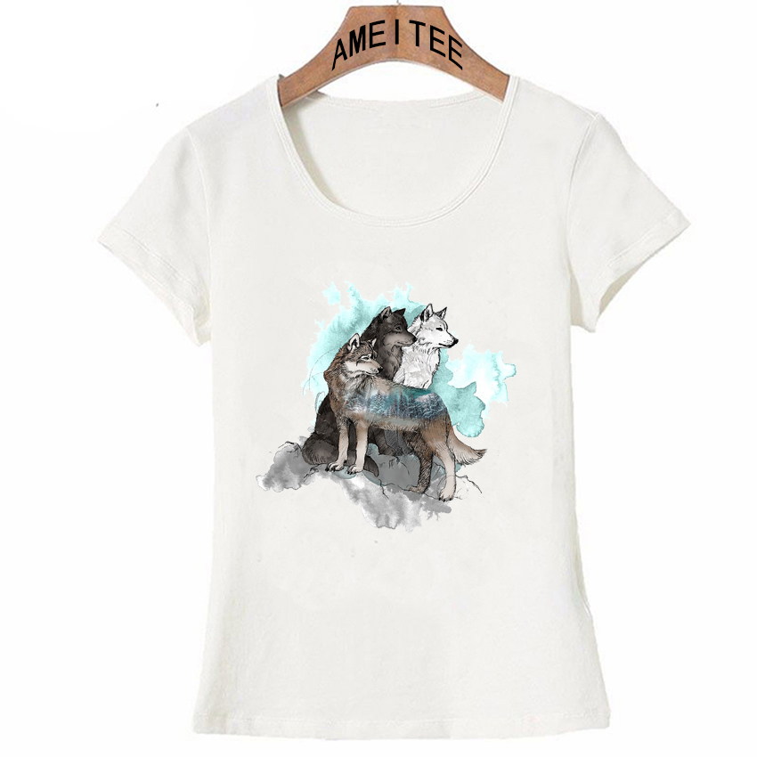 81ef0e367ccbe2 top 9 most popular top watercolor woman ideas and get free shipping ...