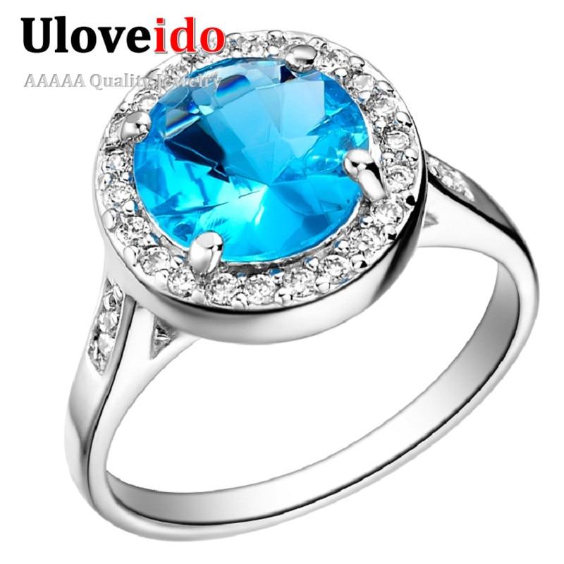 Кольцо обручальное 15% uloveido