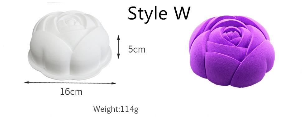 Style W1