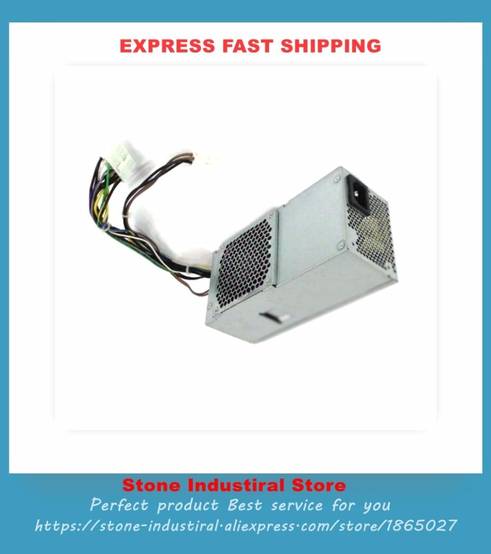 цена на FSP240-40SBV PCB020 PS-4241-01 PS-4241-02 HK280-71FP PS-3181-02 PS-4241-09 240W pow er sup ply 54Y8897 54Y8849 54Y8871 54Y8875