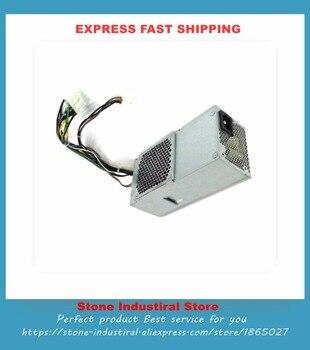 FSP240-40SBV PCB020 PS-4241-01 PS-4241-02 HK280-71FP PS-3181-02 PS-4241-09 240W Power Supply 54Y8897 54Y8849 54Y8871 54Y8875 фото