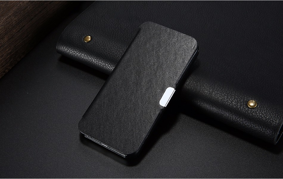 leather case for iPhone 5 6 (11)