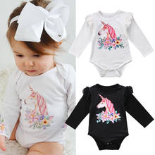 1b027d83c1ff Popular Bodysuit Unicorn-Buy Cheap Bodysuit Unicorn lots from China ...