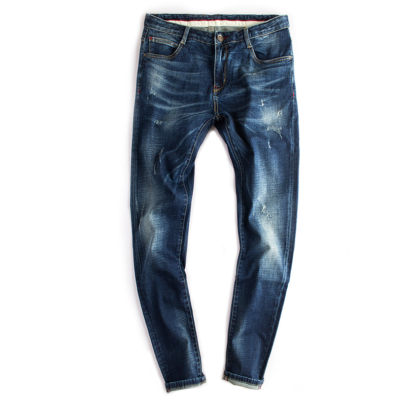 Jeans Cheap Jeans solid color jeans newbez.ml offer the best wholesale price, quality guarantee, professional e-business service and fast shipping. You will be satisfied with the shopping experience in .