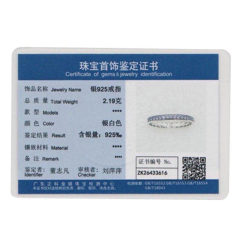 эмаль доставка из Китая