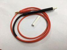 Darmowa wysyłka Pen-plating system poszycia powłoki maszyny, poszycia długopisy, złoty i srebrny metalowy platynowy pierścień naszyjnik porady