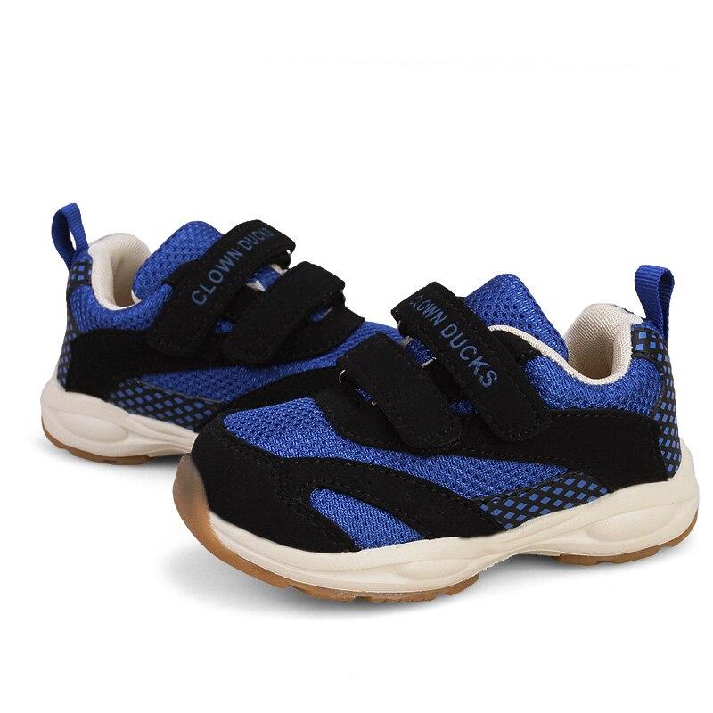 18 toddler shoes boy