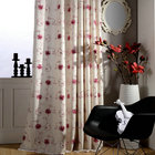Pastoral Curtains fo...