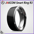 Jakcom Smart Ring R3 Hot Sale In Signal Boosters As Cell Phone Jammers Repetidor De Sinal De Celular 1800 Acessorios For phone