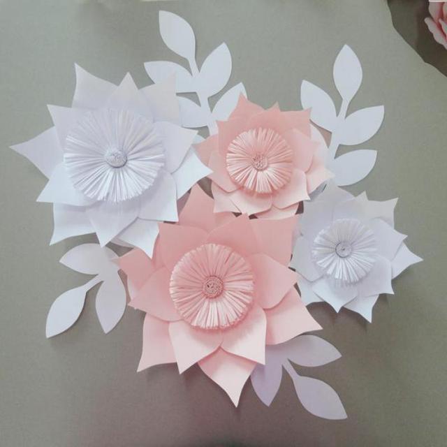 flores-de-amerika-tsveti-optom-gde-kupit-tsveti-dlya-ukrasheniya-zala