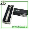 100% Original Smok BEC PRO Bluetooth Mod Genuino Smoktech BEC Pro VV VW ecig Bluetooth cigarrillo electrónico vape Mod