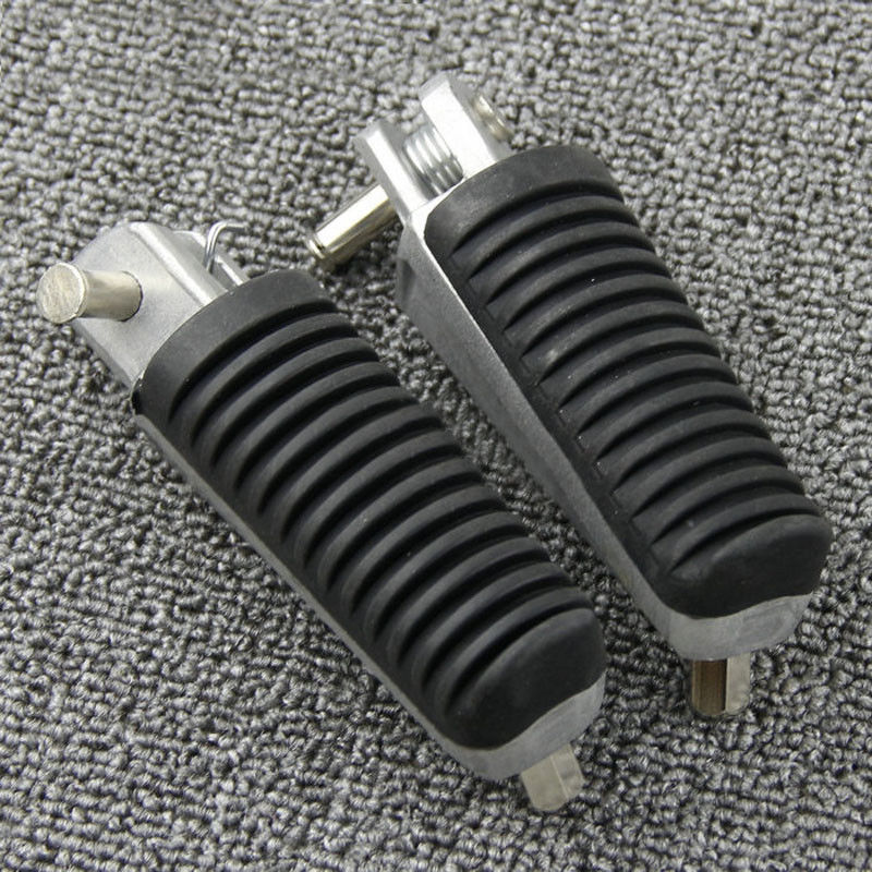 Motorcycle Pedal (2)