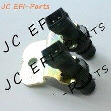 245-4630 109-7195 109-7194 Speed Sensor For Caterpillar CAT C7 C9 3126B 3116 2366221 3126E