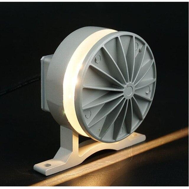 SNYKA Светодиодный прожектор CREE 5 Вт уличный светильник в стиле модерн AC85-265V алюминиевые оконные линейные огни Сад внешний свет