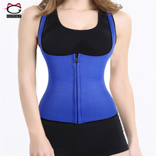 Body Shapers Thermo Sweat