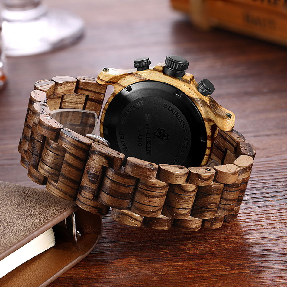 wooden-waterproof-male-watch-1-950