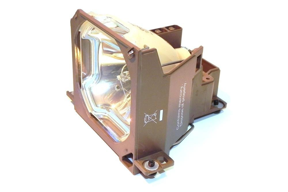 Projector Lamp Bulb ELPLP11 V13H010L11 for Epson EMP-8100 EMP-8150 EMP-8200 EMP-9100 EMP-9150 With Housing high quality projector lamp elplp11 v13h010l11 for epson emp 8150 emp 8200 emp 9150 with japan phoenix original lamp burner