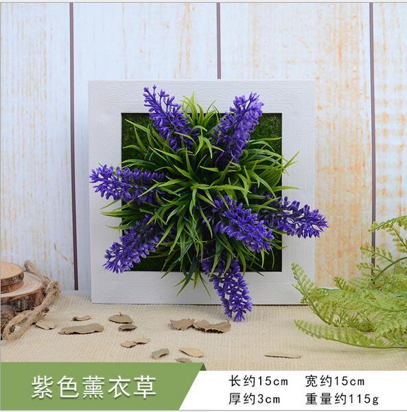 Buy new creative 3d artificial purple for Immagini tridimensionali gratis