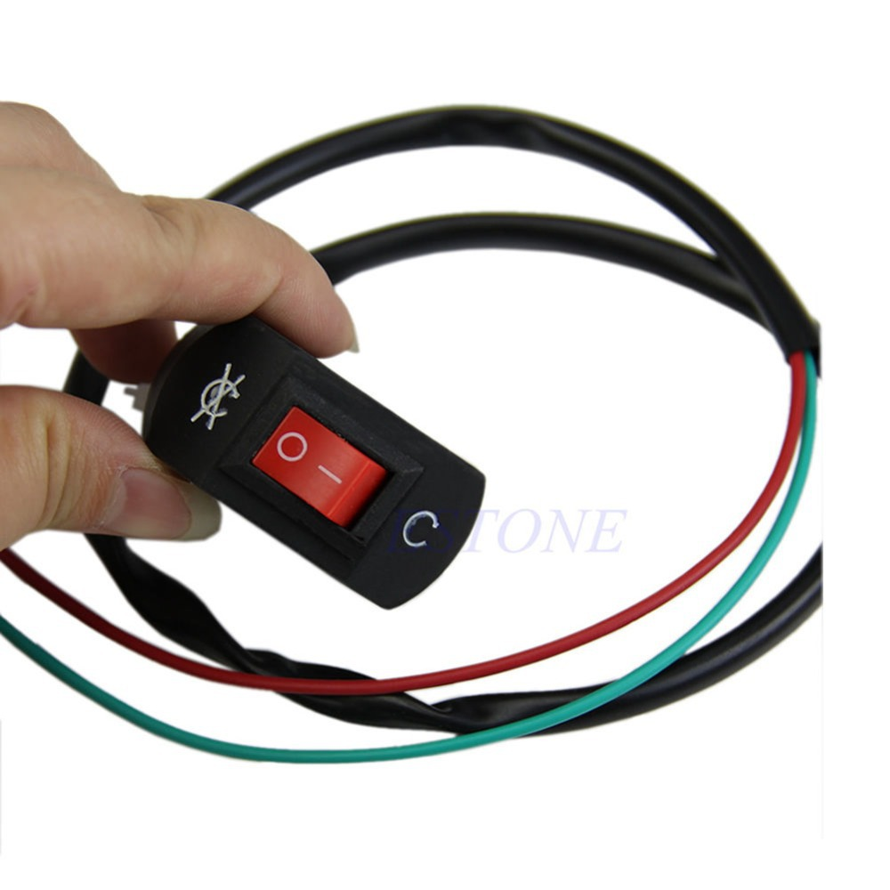 Toyota RAV4 Service Manual: Brake switch b circuit high