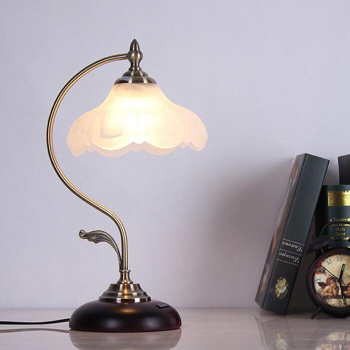 Schreibtischlampen 100% Wahr Mini Studie Hohe Lumen Readig Schlafzimmer Batterie Powered Tisch Licht Schreibtisch Lampe Flimmern-freies 4 Leds Augenschutz Flexible Licht & Beleuchtung