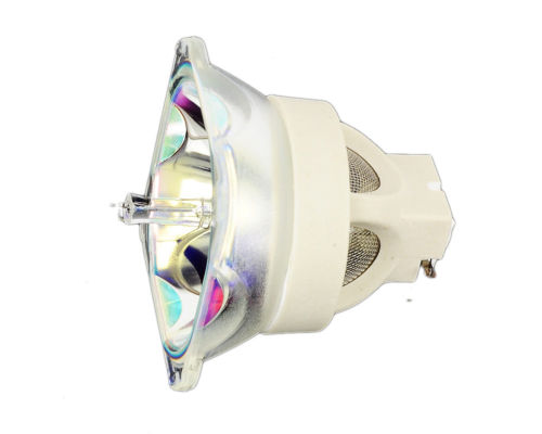 UHP OEM Original bare lamp 5J.J8C05.001 for BenQ SH963 (Lamp 1) / TH963 Projectors