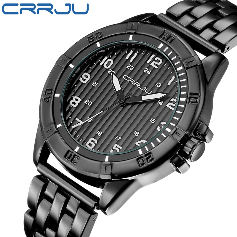 Watches Relogio Casual Top