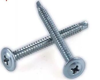 tanie i dobre opinie Zestawy nakrętki i śruby Obróbka metali