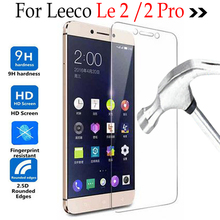 For Leeco Letv Le 2 Pro Tempered Glass Screen Protector For Leeco Letv Le 2 Le2 Pro X527 X