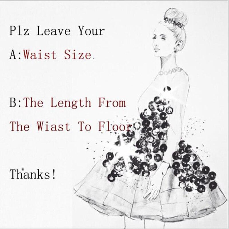 454e6c5b1c 2016 Inglaterra alta baja faldas largas para mujer azul marino viejo verde  negro Falda larga Mujer ropa plisada Maxi falda en Faldas de La ropa de las  ...