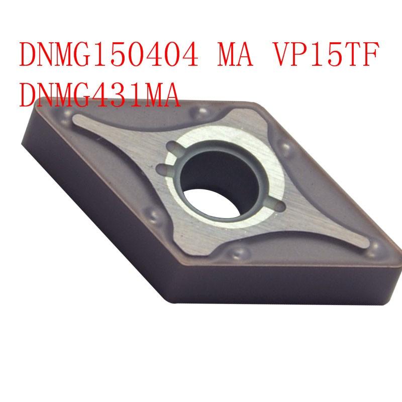 מערכות שמע נייד 20PCS 45 (1)