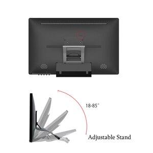 Image 5 - HUION KAMVAS GT 191 Pen Monitor 8192 poziomów IPS Monitor LCD cyfrowy rysunek graficzny Monitor z prezentami