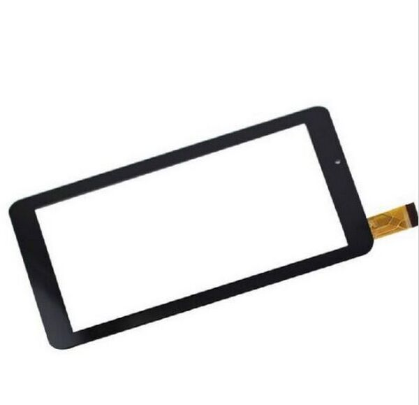 Original New 7 Oysters T74HS 3G Tablet touch screen digitizer glass touch panel Sensor replacement Free Shipping original new 7 oysters t72hm 3g t72v 3g oysters t72hri 3g tablet touch screen panel digitizer glass sensor free shipping