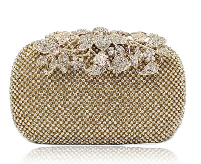 Online Buy Wholesale hard clutches from China hard clutches ...