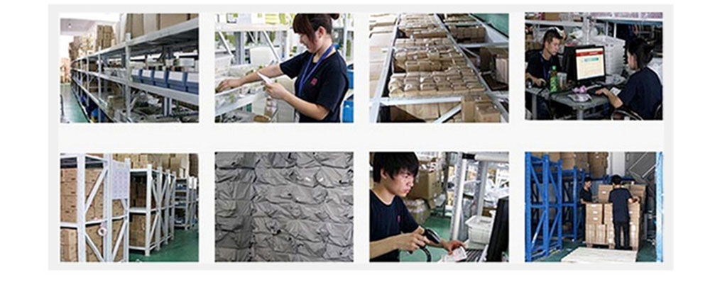 our-FACTORY.jpg-2