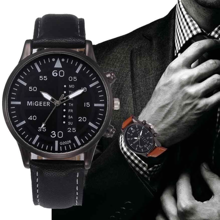 Splendid מותג מקורי שעונים גברים שעון יד פלדה מלאה אדם גברים של שעוני נשים שעון שעון saat קול saat erkek reloj mujer