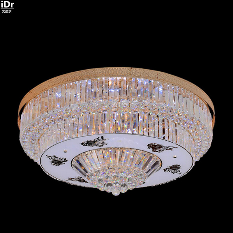 modern factory direct led lighting and gold living room dining room hall lights hope ceiling lights cheap ceiling lighting
