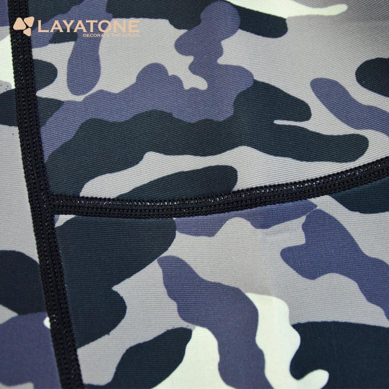 wetsuit vest (8)