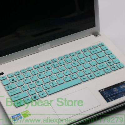 ASUS S46CA KEYBOARD DEVICE FILTER DRIVERS FOR WINDOWS DOWNLOAD