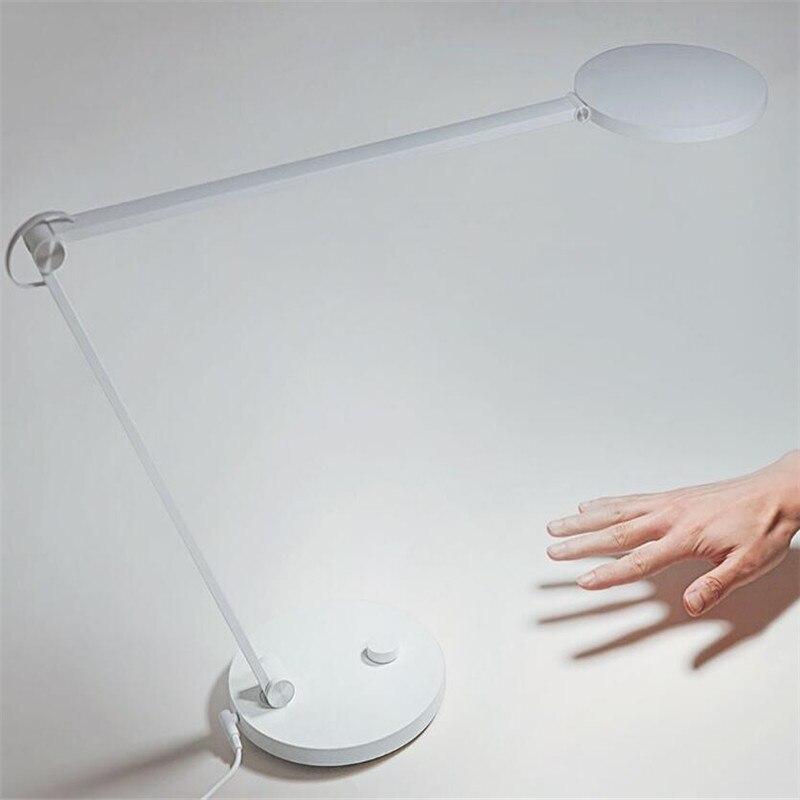 Laikas Apziurėkite Patvirtinkite Mi Desk Lamp Pro Yenanchen Com