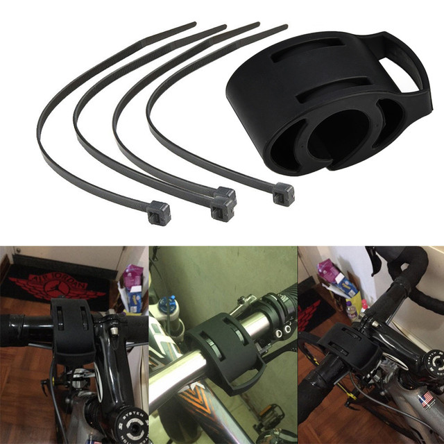 New bicycle Quick Release Bike Handlebar Mount For Garmin forerunner 410 610 920 GPS Watch Auto Watch Holder GPS Stand #30