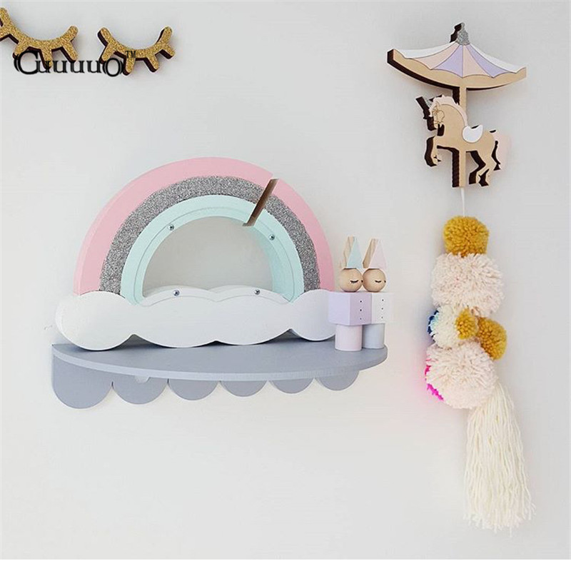 Kids Room Decoration Items