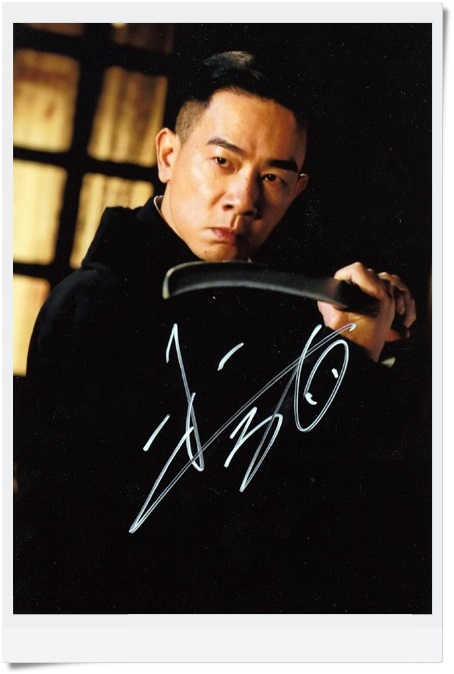 signed Jordan chan autographed  original photo 7 inches freeshipping  082017 ovann x17 gaming stereo bass headset headphone earphone over ear 3 5mm